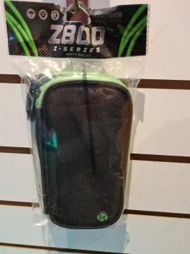 Z800 pouch